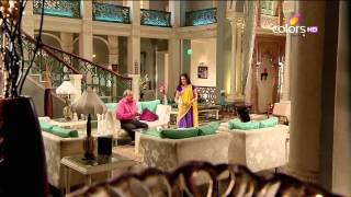 Balika Vadhu - ?????? ??? - 8th March 2014 - Full Episode (HD)