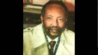 "Lauret Tsegaye Gebremedihin - Collection /""የግጥም ስብስብ""/"