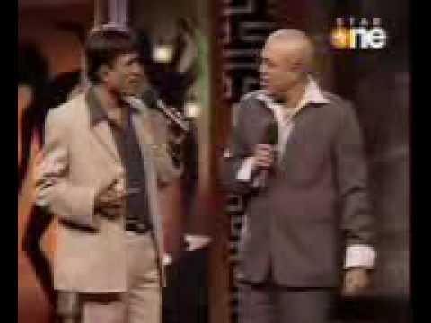 Comedy Circus.mp4 video