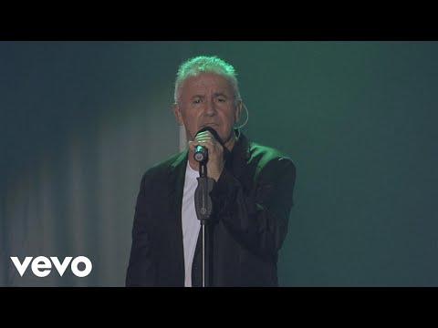 Victor Manuel - Por el Camino de Mieres (En Directo)