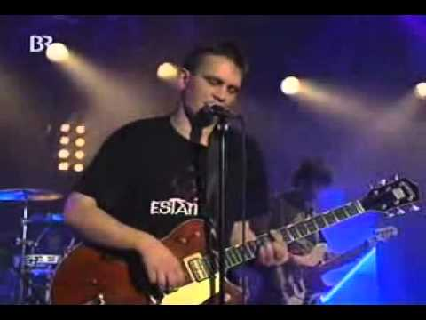 Element Of Crime - Die Schnen Rosen