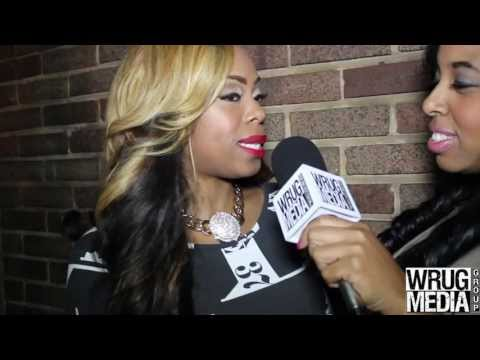 Shay buckeey Johnson Gives The Real Story About Scrappy And Momma Dee video