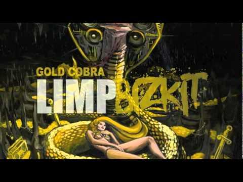 Limp Bizkit - Loser