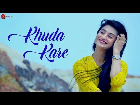 Khuda Kare - Official Music Video   Yasser Desai   Suaed Khan   Ankita Thakur   Rashid Khan