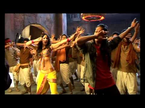 Chikni Chameli - Official Making Of And Interviews - Agneepath video