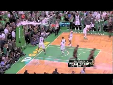 The NBA's New Era &quot;Heat, Bulls, Thunder, Mavericks&quot; 2011 NBA Playoff Finals