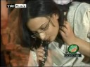 Girl Kissing, Hyderabad, Pakistan Part 2