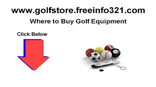 Golf Clubs Hot List - The 2011 Golf Digest Hot List: Talking Golf Clubs