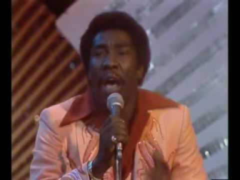 O'Jays   For The Love Of Money 1977