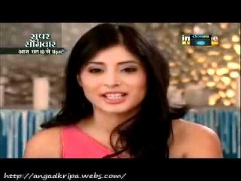 Kitni Mohabbat Hai (season 2) 14th March 2011 Episode 99 Full video