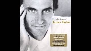 Watch James Taylor Don