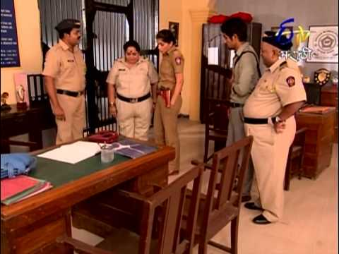 1760 Sasubbai - 5th December 2013 - Full Episode