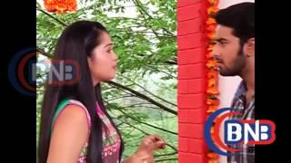 19 July 2014 | Veera | Romance Scene |Full Episode