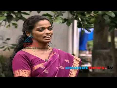 Popular Videos - Sukanya - YouTube