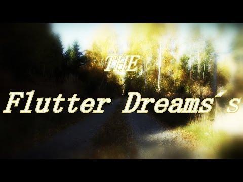 (E.S PMV`S )1/4The Flutter Dreams. Galantis-Runway Ft Viniyl CL