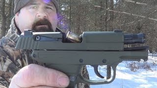 Keltec PF9 Fail- Are they Really Garbage - prepperkip