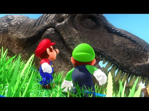Image Result For Mario Games Free Mario Games Online At Mariogames Com