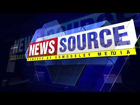 NEWS Source Guyana  21st June 2018