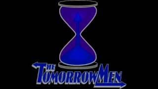 The Man Who Couldn't Tell Time by The TomorrowMen