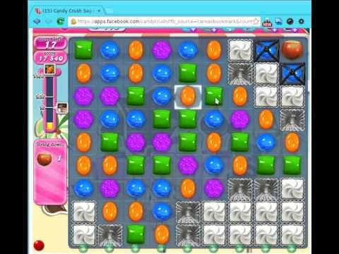How Do You Complete Level 31 In Candy Crush.html | HikeTheGap.com