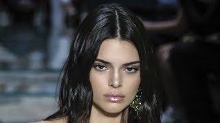 Kendall Jenner CLARIFIES Comments That Left Fellow Models FURIOUS