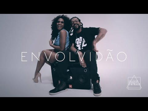 download lagu Envolvidão - Rael gratis