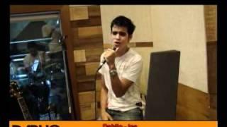 Vídeo 13 de Dablio Moreira