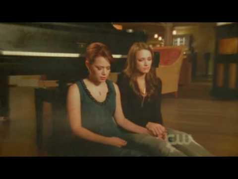 One Tree Hill - The James Family - The Last Day of our Acquaintance