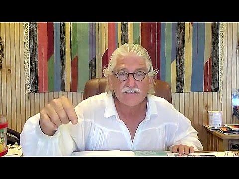 Dr. Robert Morse en français Q&R 302 - 2 - Cancer du cerveau (tumeurs)