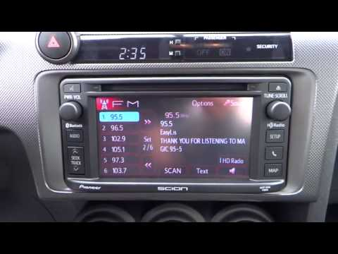 2014 Scion tC Reno, Fallon, Northern Nevada, Sacramento, Carson City CARSON CITY NV 2042