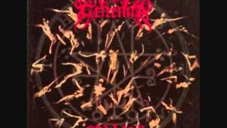 Watch Gehenna Malice video