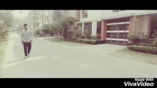 Bangla Funny Video#Fail in the Math Exam