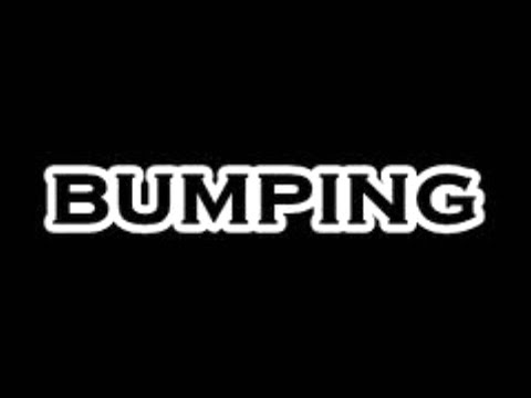 New Sesion Bumping  (1 Hour) MP3