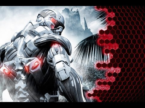 Crysis em promoo na Steam