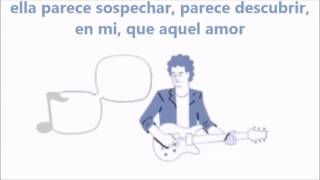 Soda Stereo - Corazon Delator (1988)