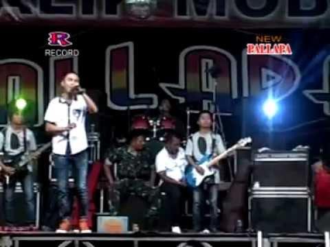 download lagu New Pallapa Benalu Cinta gratis