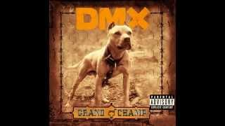 DMX Where the Hood At Uncensored