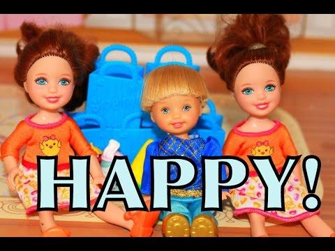 Frozen Toby Shopkins Disney Princess Anna Amber Annabelle Ultra Rare Shopkin Toys