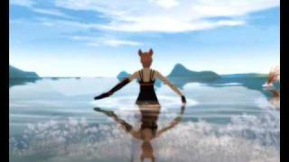 Perfect world online soundtrack 2: In-game music