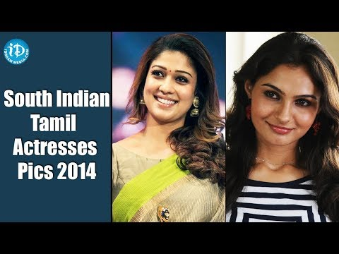 South Indian Tamil Actresses Hot Unseen Pics 2014