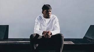 """Free   2018 Mick Jenkins x J Cole type beat """"Shallow"""""""