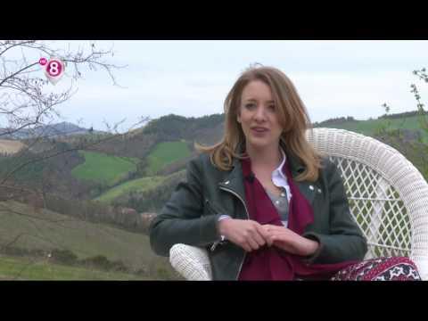 Thomas Acda: Preview De Zevende Hemel (1080p, HD)