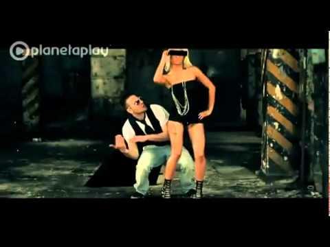 Dj Asky ft. Жоро Рапа - Време за купон