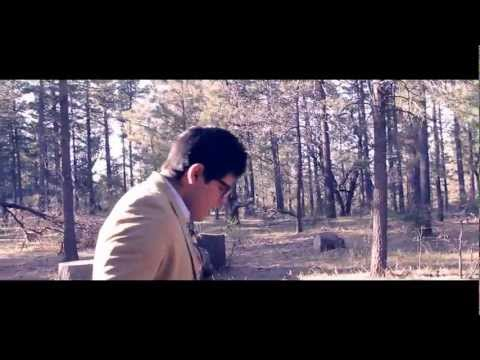 Say Aah - Lindsey Pavao Cover video