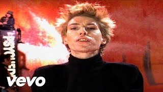 Watch Psychedelic Furs Angels Dont Cry video