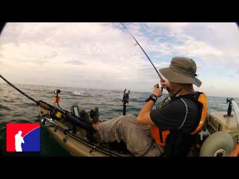 Pescando Costa Rica - Fishing Costa Rica -Pargo Sorpresa Herradura 6 22 2013