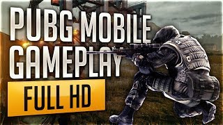 [LIVE] PUBG MOBILE Solo Gameplay (PC HD)   Voltrex Gaming