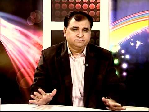 Menses Problem   Anil bansal   Yoga & Naturopathy