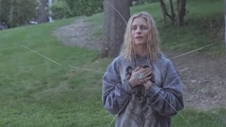 The OA - Theme Song / Final Scene in the School [HD 1080p]