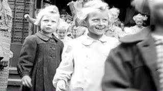 Mein 1945 - Teil 4: Neubeginn (dbate)